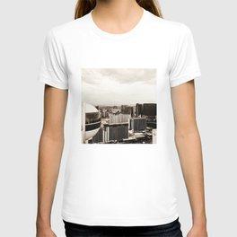 My Missing Linq T-shirt
