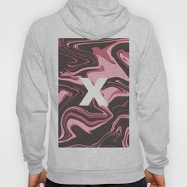 ABSTRACT LIQUIDS XII Hoody