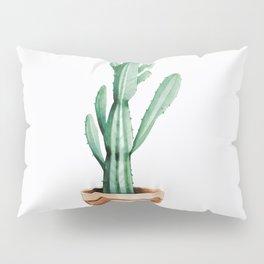 House Pet Pillow Sham