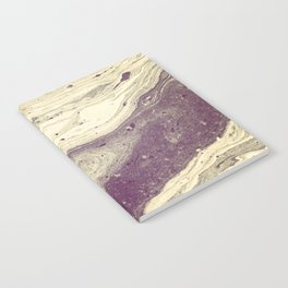 Crater Notebook