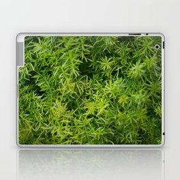 Green Life Laptop & iPad Skin