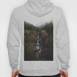 Wallowa Creek Hoody
