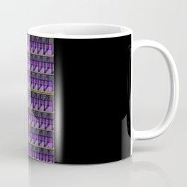 Squared  Coffee Mug