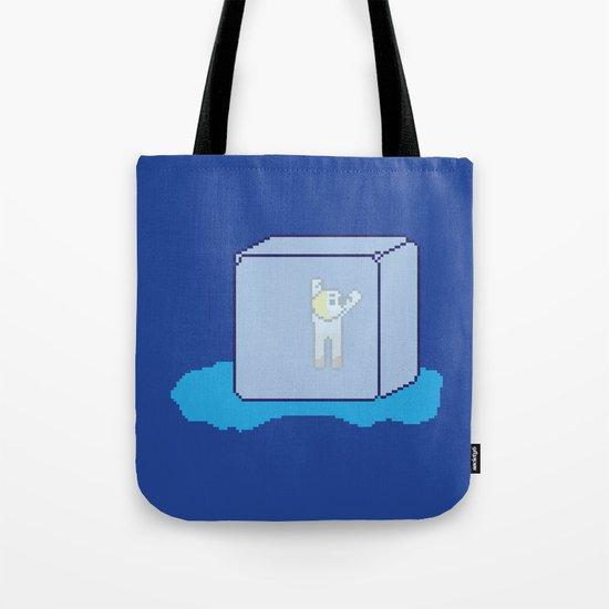Pixtanic Tote Bag