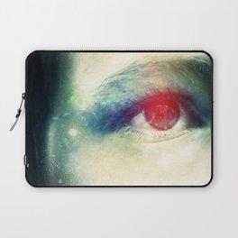 A Dream Laptop Sleeve