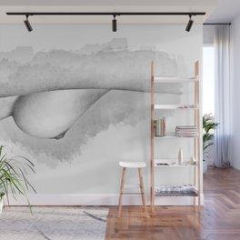 Sweet dreams Wall Mural