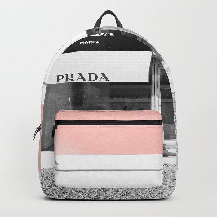 marfa Backpack