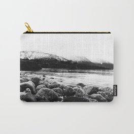 Smokey Bay Carry-All Pouch