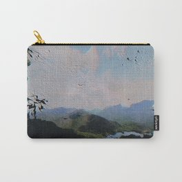 WNDW99 Carry-All Pouch