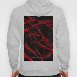 Whipped Into Motion 2 Hoody