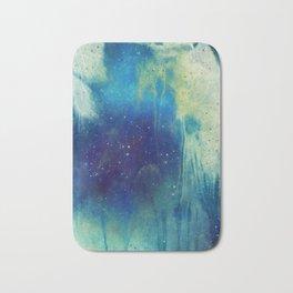Veil of Infinity Bath Mat