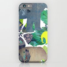 good luck iPhone 6s Slim Case