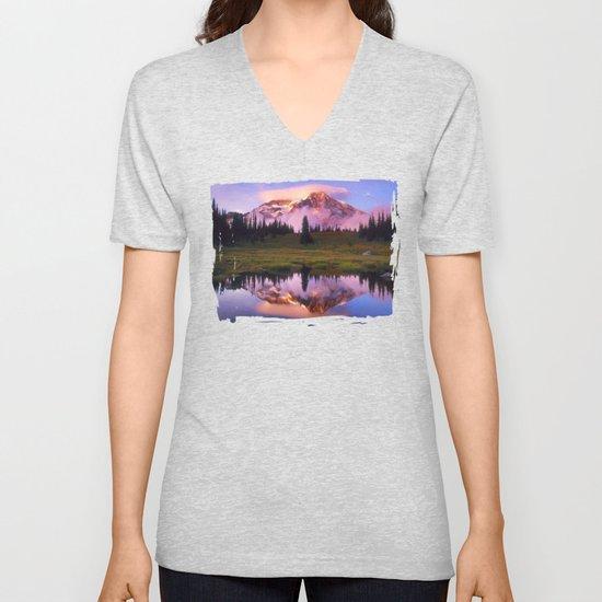 mountain by gameoftones