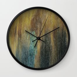 You Brew Stew? Wall Clock