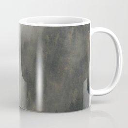 Take me home - Landscape Photography Coffee Mug