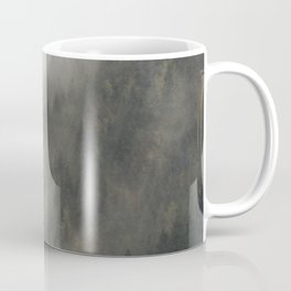 Take me home - Landscape Photography Coffee Mug
