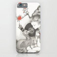 Broken Heart Slim Case iPhone 6s