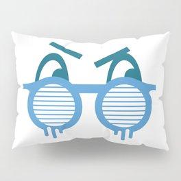 I See You! #society6 #decor #buyart #artprint Pillow Sham