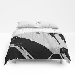 RIM SUN Comforters