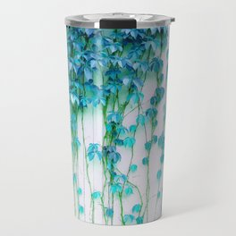 Average Absence #society6 #buyart #decor Travel Mug