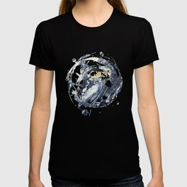 Marble Rock T-shirt