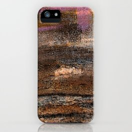 substance iPhone Case