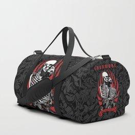 Evermore Duffle Bag