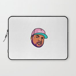 NWA Laptop Sleeve