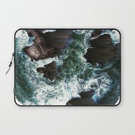 Submerged Laptop Sleeve