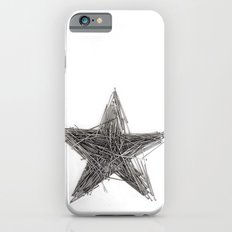 WRONG STAR Slim Case iPhone 6