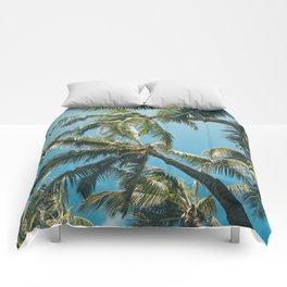 Kuau Palms Paia Maui Hawaii Comforters