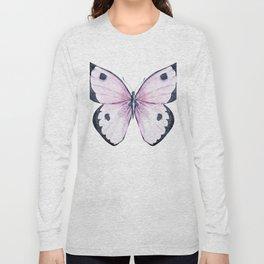 Butterfly 15 Long Sleeve T-shirt