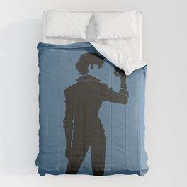 Spike Comforters