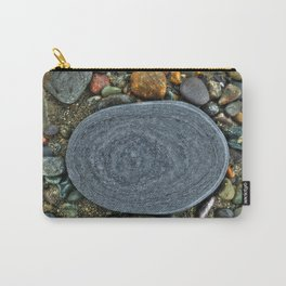 Beach Geology Carry-All Pouch