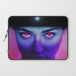 Irina Lozovaya 2 Laptop Sleeve