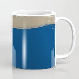 UNTITLED#78 Coffee Mug