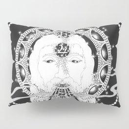 INITIATION Pillow Sham