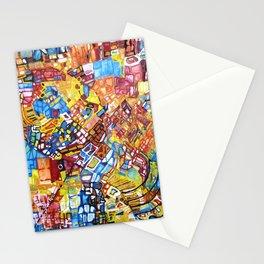 Stud Stationery Cards