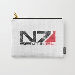 Alt Sentinel Carry-All Pouch