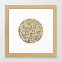 Infinity #5 Framed Art Print
