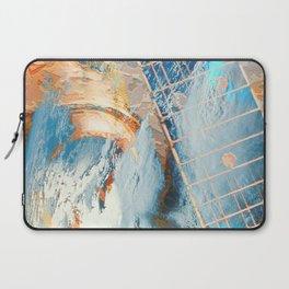 Mando Earth  Laptop Sleeve