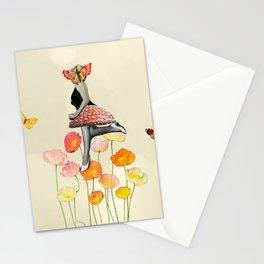 L O L A Stationery Cards