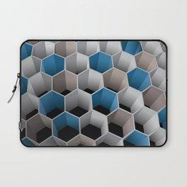 Honeycomb Laptop Sleeve
