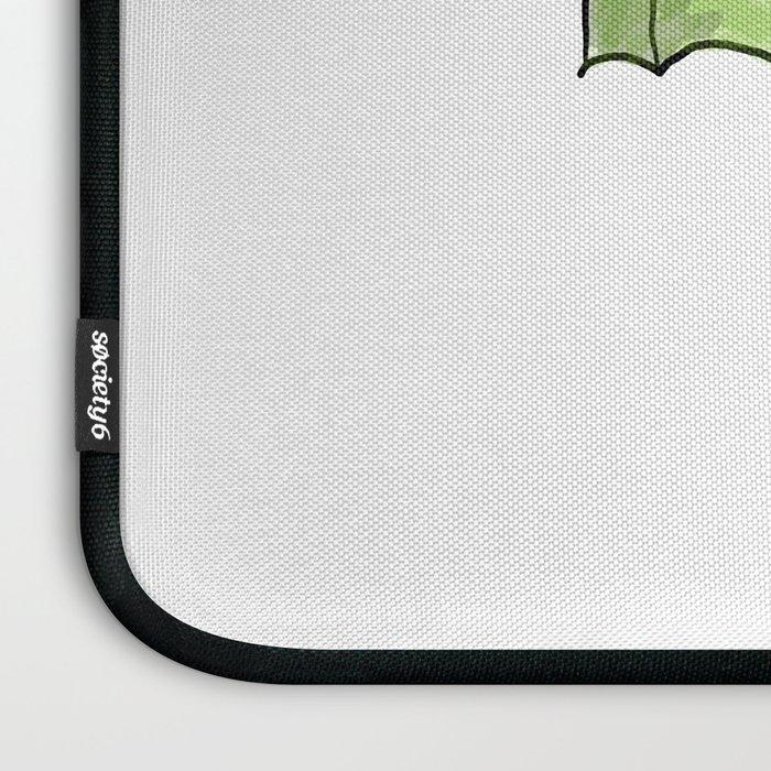 cute UMBRELLA Laptop Sleeve