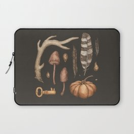 Autumnal Collection Laptop Sleeve