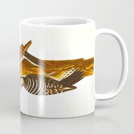 Red-cockaded Woodpecker Coffee Mug