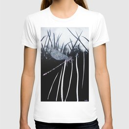 Westhay Dragonfly 1 T-shirt