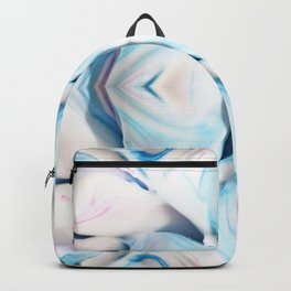 DAHLIA Backpack
