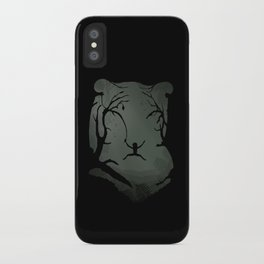 The Jungle Book iPhone Case
