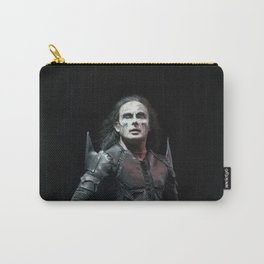 Cradle of Filth #OnStagePortrait Carry-All Pouch